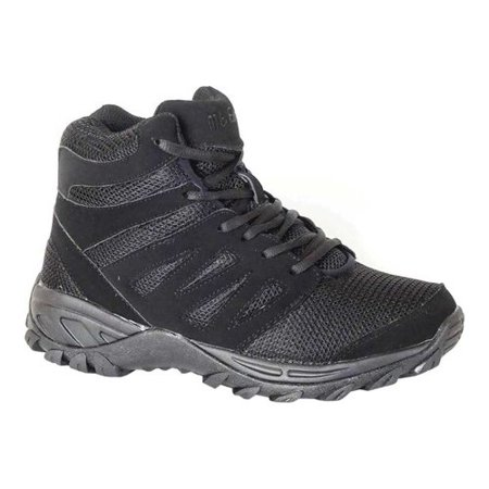 Men's Mt. Emey 9713 Walking Boot