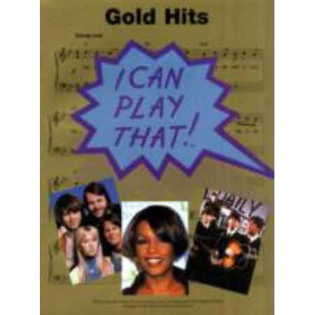 Gold Hits - Halloween Stephen Lyrics