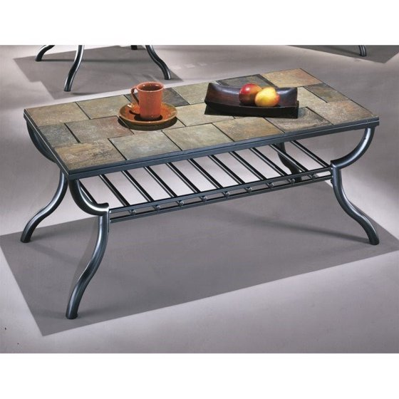 Admirable Signature Design By Ashley Antigo Rectangular Cocktail Table Beatyapartments Chair Design Images Beatyapartmentscom