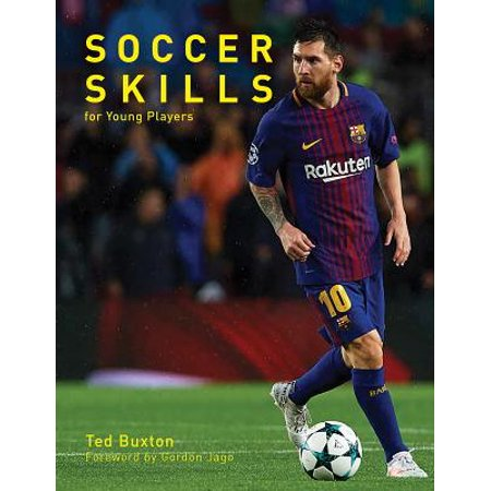 Soccer Skills : For Young Players for $<!---->