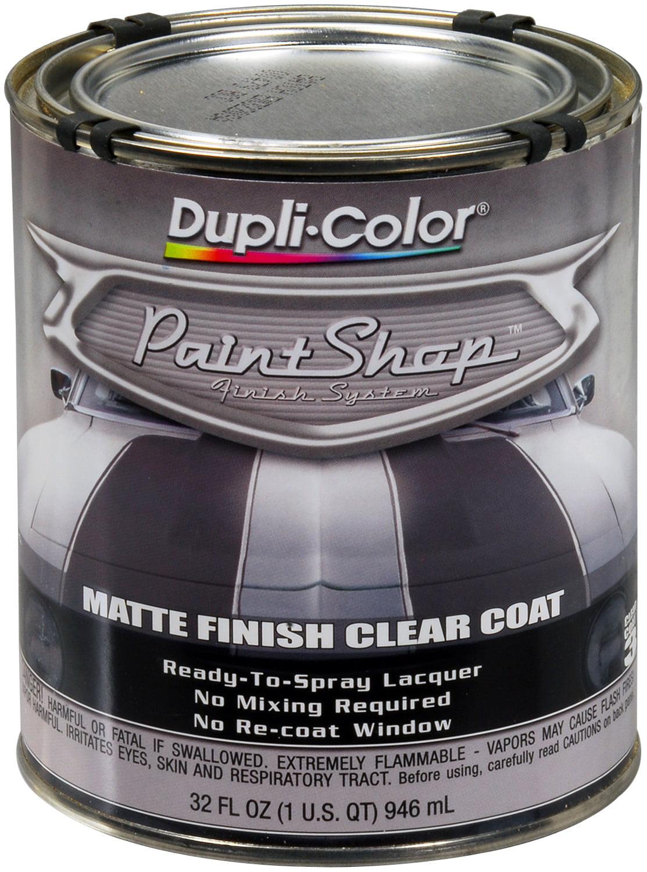 Brand: Dupli-color