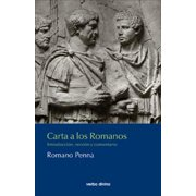 Carta a los Romanos - eBook