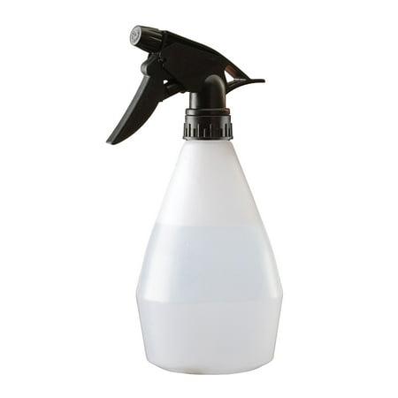 Reptile Spray - (2 Pack) Exo Terra Mini Mister Spray Bottle, 16-Ounces