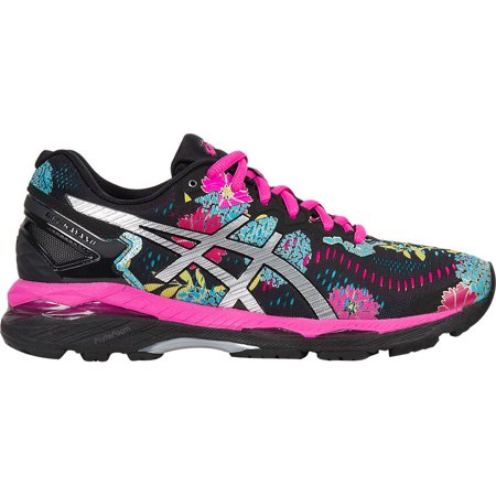 ASICS Womens GEL Kayano 23 Running Sneakers T6A5N 9093