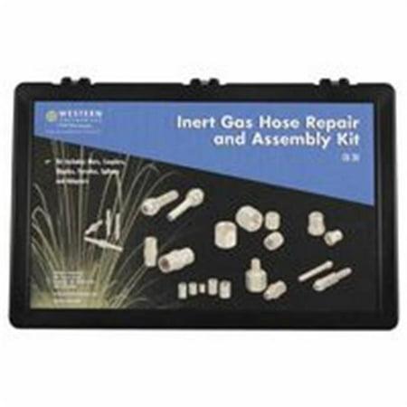Western Enterprises 312 Ck 30 Western Inert Gas Hose Repair Kit