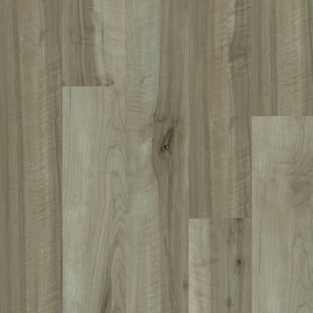 Harvest Hickory Luxury Vinyl Plank, How To Care For Shaw Luxury Vinyl Plank Flooring