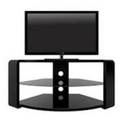 Trans World TWSTV-006001 47 inch Florida Entertainment TV Stand