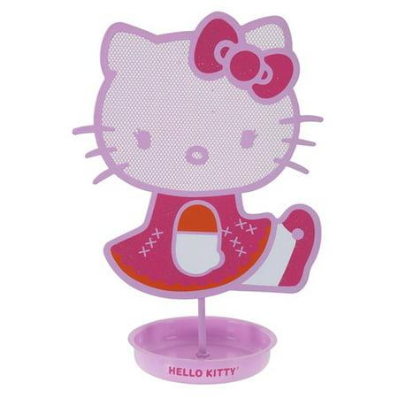 bb554329c Hello Kitty - Hello Kitty Jewelry Tree - Walmart.com