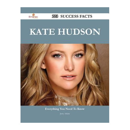 Kate Hudson 223 Success Facts - Everything you need to know about Kate Hudson - - Kate Hudson Halloween