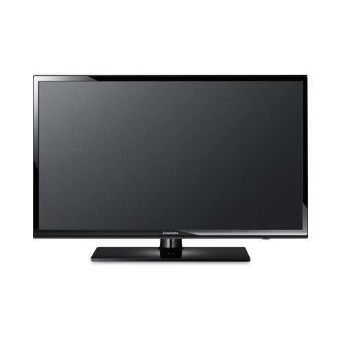 """Refurbished Samsung UN60EH6003 60"""" Class LED HDTV - 1080p, 1920 x 1080, 120Hz, Clear Motion"""
