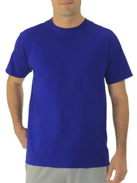 fa7f5641659 Product Image Men s Dual Defense UPF Crew T Shirt