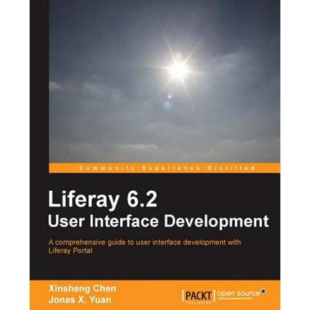 Liferay tutorial 30: create theme in liferay 6. 2 youtube.