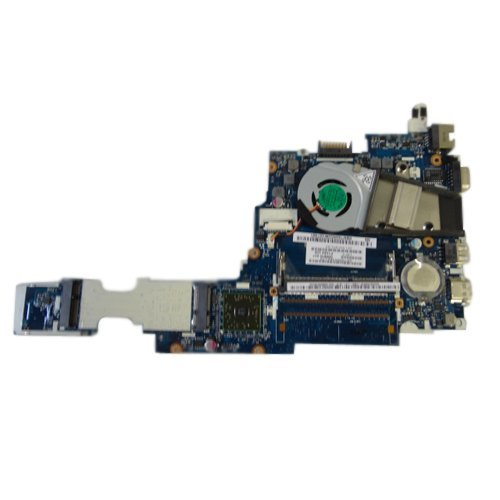Acer Aspire One 722 Netbook Motherboard w/ 3G w/ AMD Fusi...