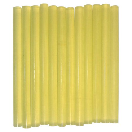 12-Piece Glue Sticks with 9/32-Inch Diameter  (ARTISTS BEST: CR-06551) :(Units=