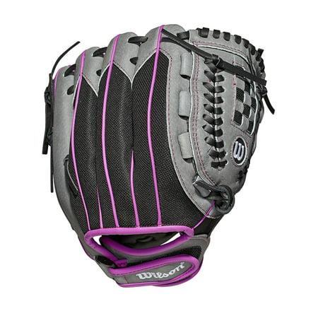 Wilson 11