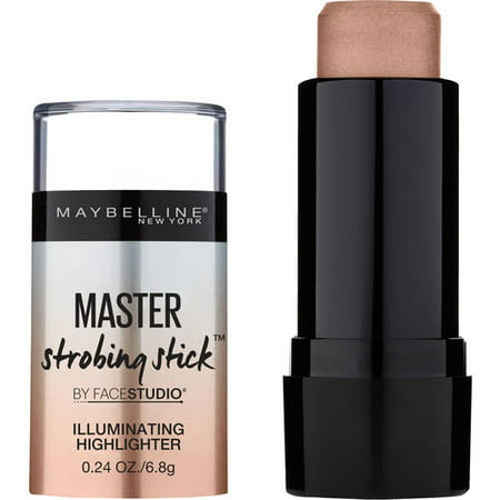"""Click here to get FREE Sample of Maybelline Fit Me Foundation from Walmart. Click on """"get a free sample"""" blue button."""