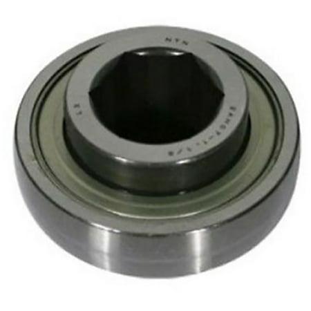 Reliable Aftermarket Parts Inc. A-207KRRB9-I-AI