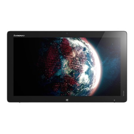a2265cda4 Refurbished Lenovo Horizon 2s 19.5-Inch All-in-One Touchscreen Desktop  (F0AT0003US