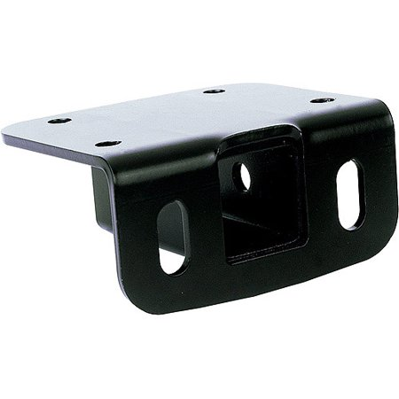 Reese Towpower Step Bumper Receiver (Stem Bumper)