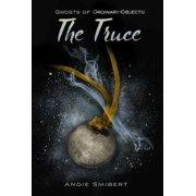 The Truce - eBook