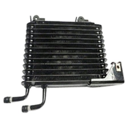 NEW OIL COOLER FITS 2001-2007 TOYOTA SEQUOIA 3291034020