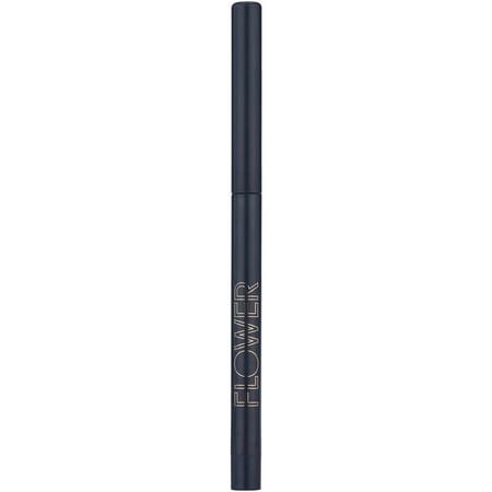 Flower Forever Wear Liner Long-wear Eyeliner, FW5 Sapphire, 0.01 oz