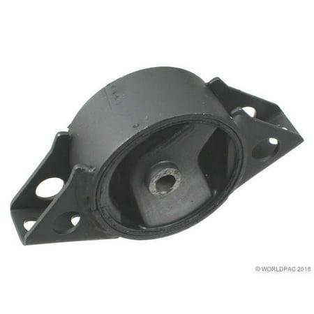 DEA Marmon Ride Control W0133-1615526 Engine Mount for Infiniti / Nissan