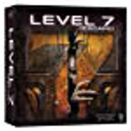 Level 7: Escape Board Games - Escape New Halloween Games 2017