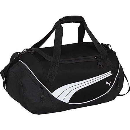 Puma Teamsport Formation Duffel (Small 20;)
