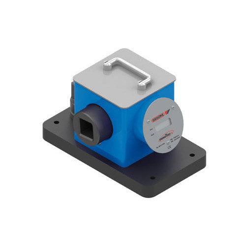 Gedore Electronic Torque Tester Dremotest E 500-3150 Nm