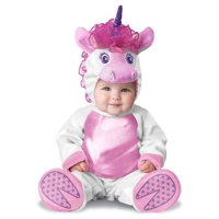 Halloween Lil Unicorn/Deer/pint sized pony Infant costume assortment by Fun World