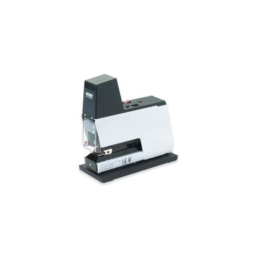 Electric Stapler SHPST105 by 3M