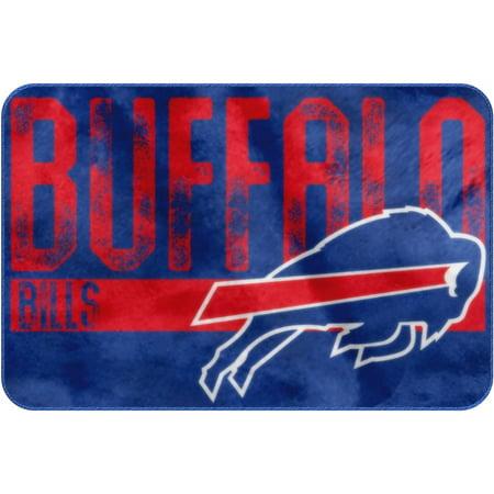NFL Buffalo Bills 20