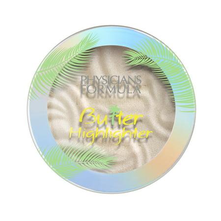 Physicians Formula Butter Highlighter Pearl 0.17oz