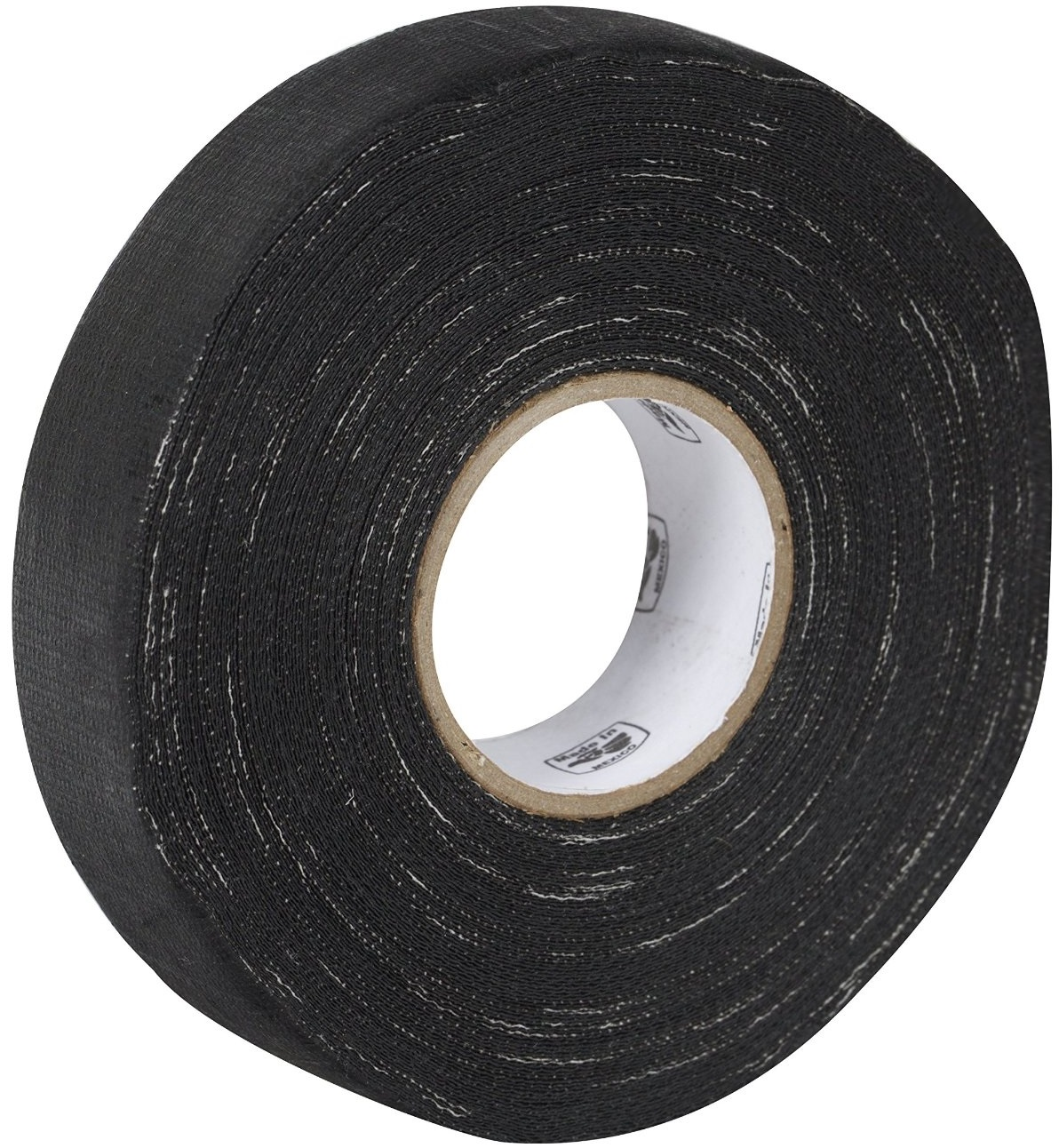 Shurtech Brands 04108 3/4-Inch x 60-Ft. Friction Tape