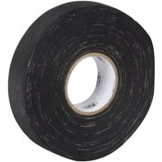 393150 3/4-Inch x 60-Ft. Friction Tape - Quantity 1