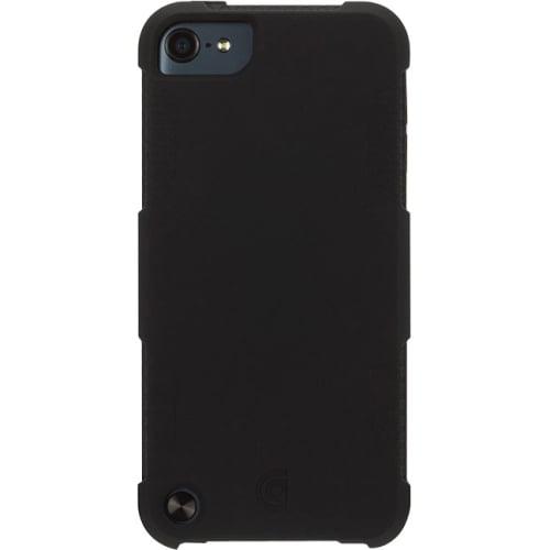 Black Griffin GB35663-3 Survivor Skin iPod Touch 5th//6th generation