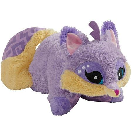 Pillow Pets Animal Jam Fox - 16