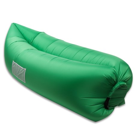 inflatable air sofa tips to easily use the air inflatable. Black Bedroom Furniture Sets. Home Design Ideas