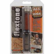 Wildgame Innovations Flextone All-In-One-Deer Call
