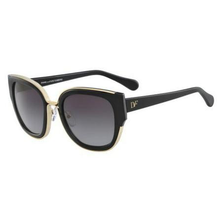 sunglasses diane von furstenberg dvf 628 s daisy 001 (Diane Von Furstenberg Sunglasses)