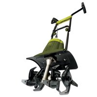 Deals on Sun Joe TJ600E Electric Garden Tiller/Cultivator 14-Inch