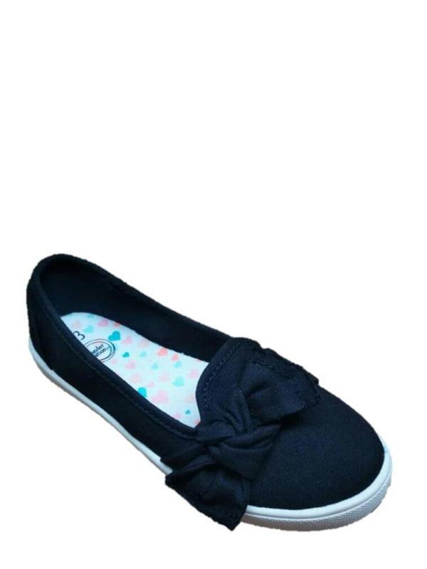 3 5 /& 6 Girls Wonder Nation Mint Green Bow Flats-NEW-Shoes-Slip On-Sizes 11