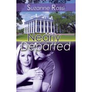 Nearly Departed - eBook