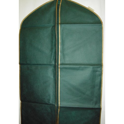 Basic LTD Breathable 40'' Garment Bag