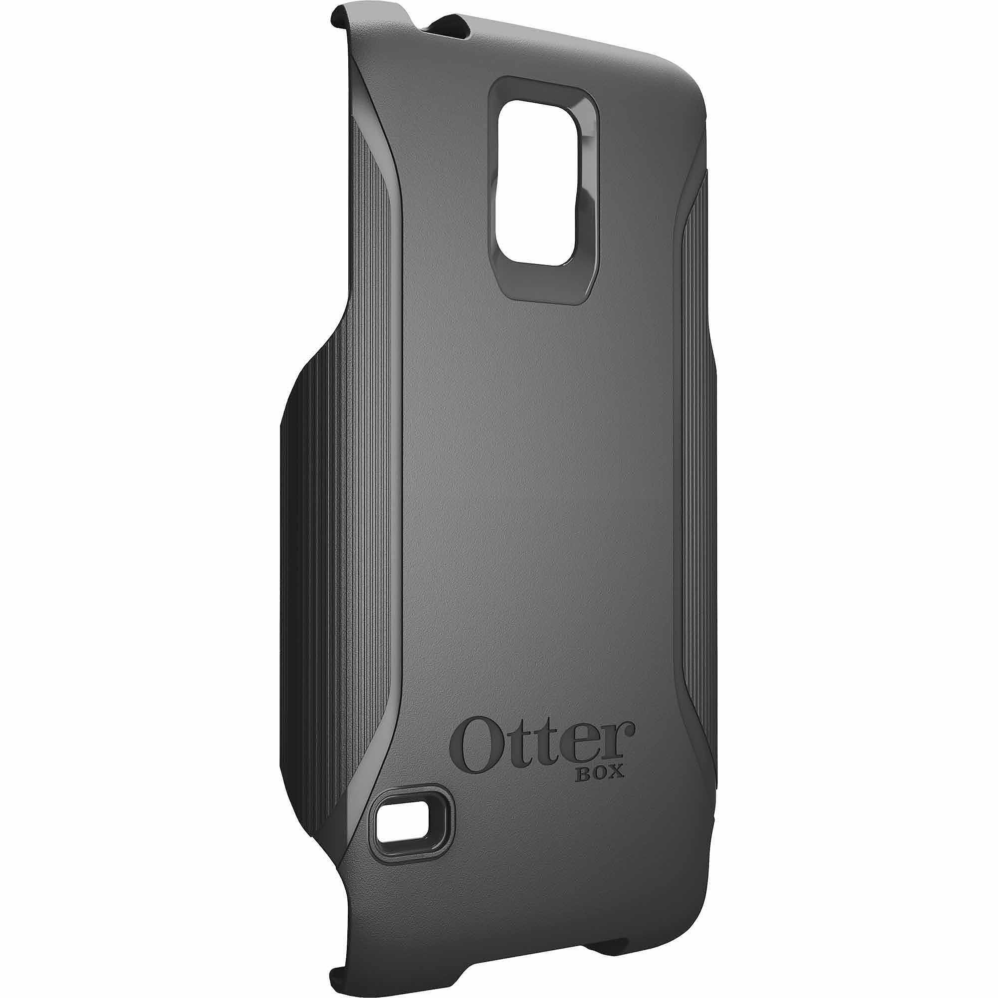 samsung galaxy s5 cases otterbox. otterbox commuter series case for samsung galaxy s5, black - walmart.com s5 cases otterbox s