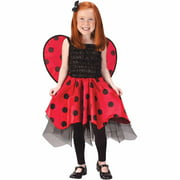 ladybug child halloween costume - Halloween Costumes For A 2 Year Old Boy