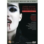 Dark Moon Thriller Collection by POP FLIX