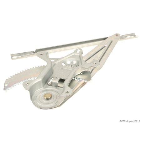 VDO W0133-1794905 Window Regulator for Honda Models