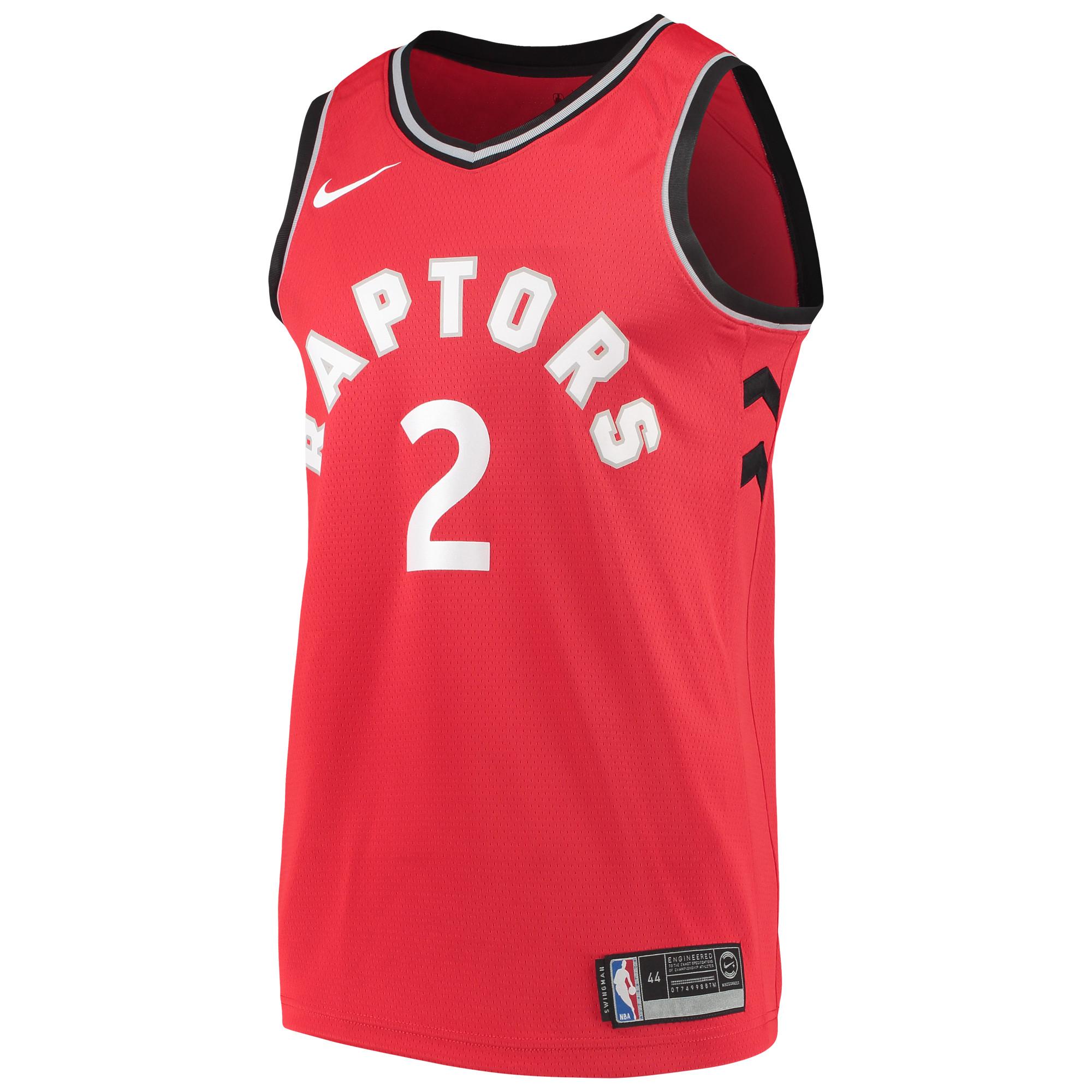 5388550fdd0d NBA Jerseys - Walmart.com